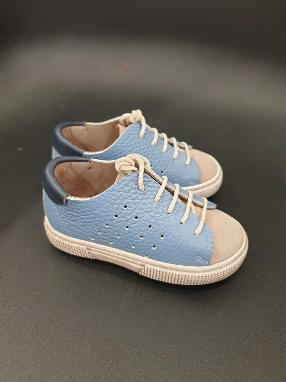 Sneakers PèPè