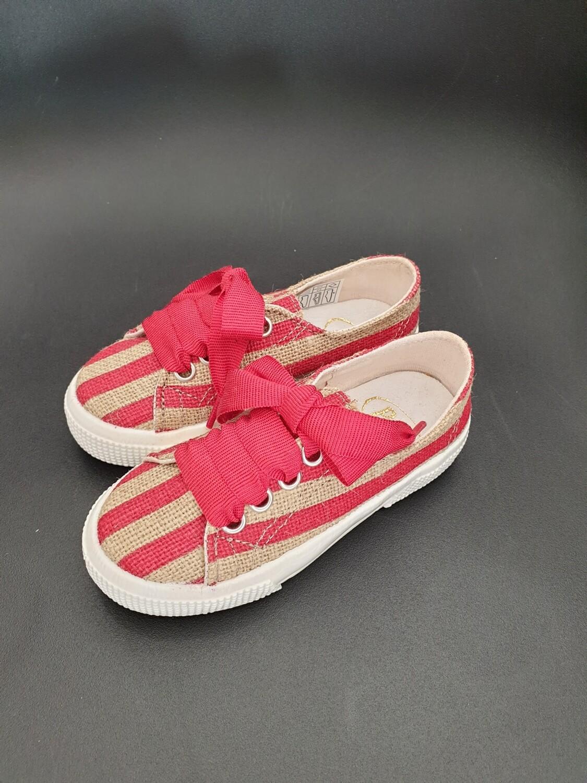 Sneakers Irene PèPè