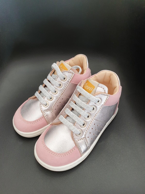Sneakers primipassi Ocra