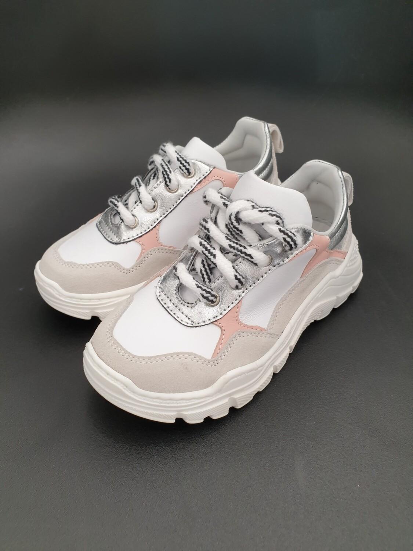 Sneakers XXL Eureka