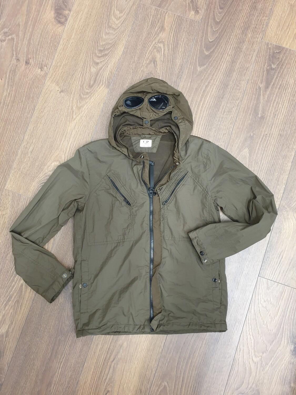 Jacket primavera C.P.Company