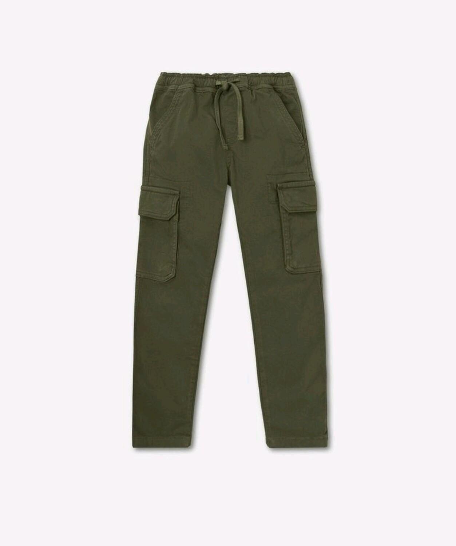 Pantalone Kombat NorthSails