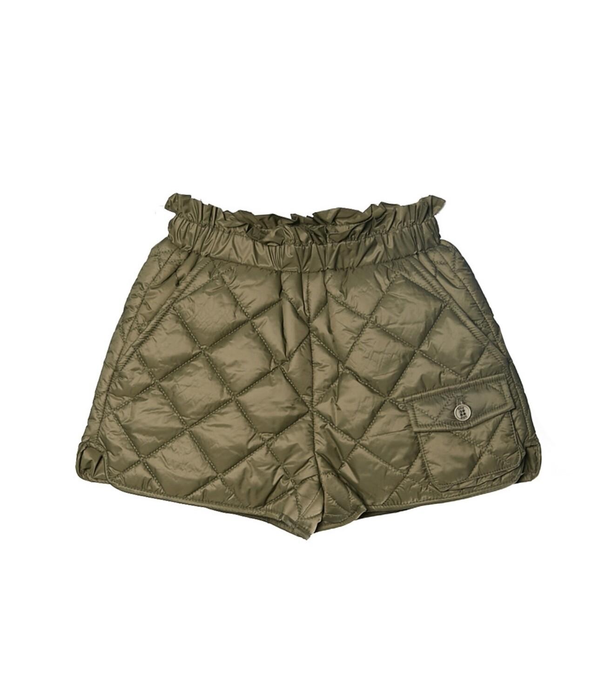 Pantalone short DouDou