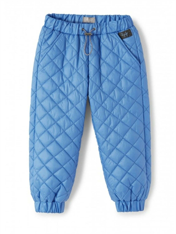 Pantalone trapuntato IlGufo
