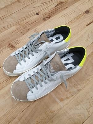 Sneakers John P448