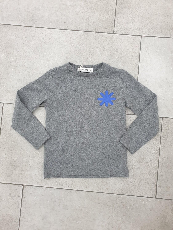 T-shirt ManuelRitz