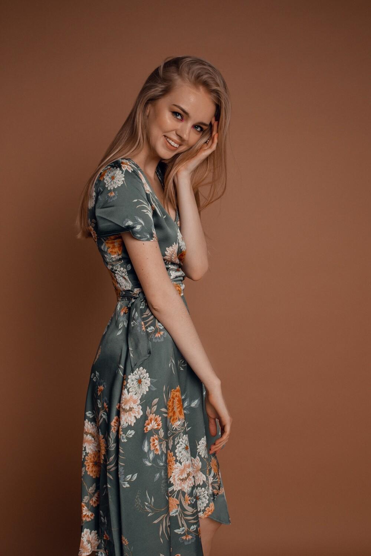 Платье Fillis