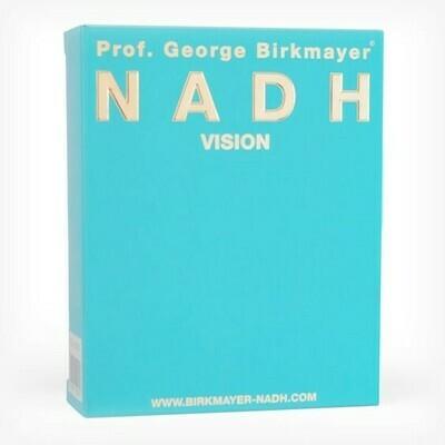 NADH Vision