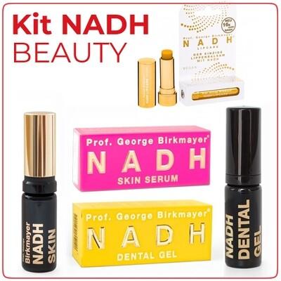 Kit NADH BEAUTY (1+1)