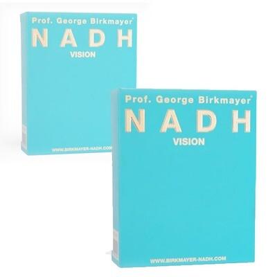 NADH Vision (1+1)