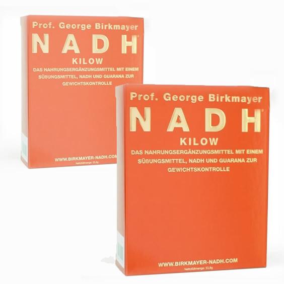 NADH Kilow (1+1)