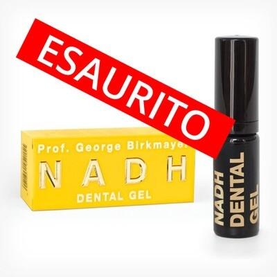 NADH Dental Gel - 10ml