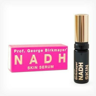 NADH Skin Serum - 30ml