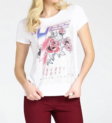 Дамскa тениска Guess