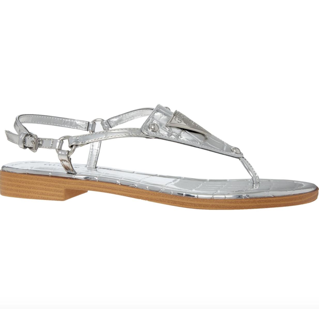Дамски сандали Guess
