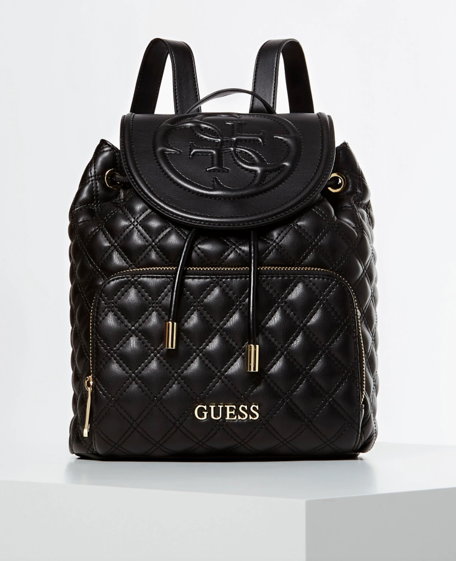 Дамска раничка Guess