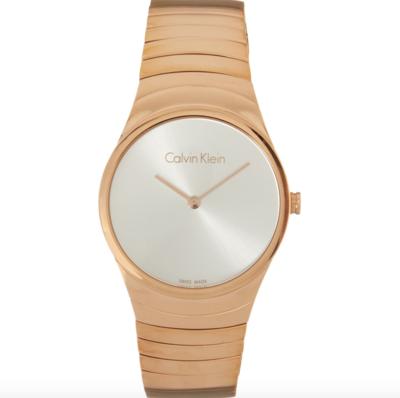 Дамски часовник Calvin Klein