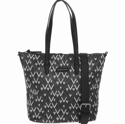 Дамска чанта Valentino