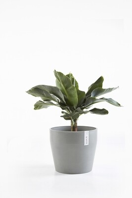 Ecopots Sankara 40 Blue Grey