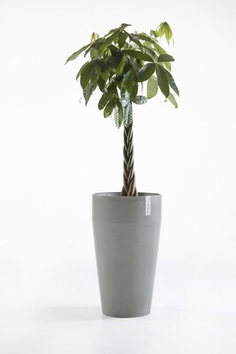 Ecopots Sankara High Blue Grey