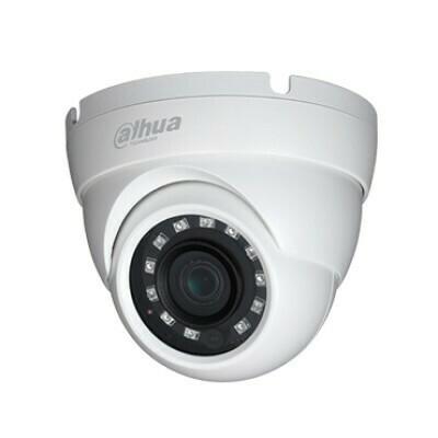 كاميرا مراقبة الداخلية عالية الجودة بدقة 2 ميقا بكسل