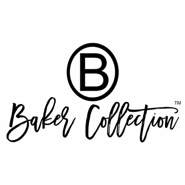 Baker Collection