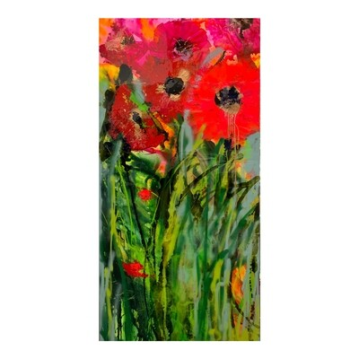 Peace Poppies