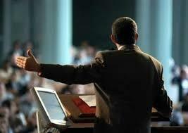Presentation Skills Seminar Coaching Program - Three Options (4 - 25 students) (Washington DC Metro Area) - From