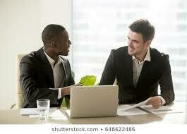 Presentation Skills One-on-One Questions and Answers Session (1 hour) (Face-to-Face in Washington DC metro area) - From