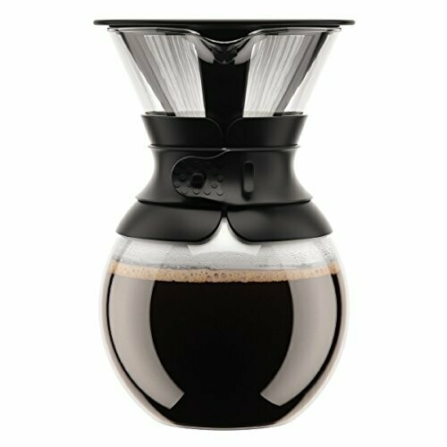 Bodum Pour Over Brewer