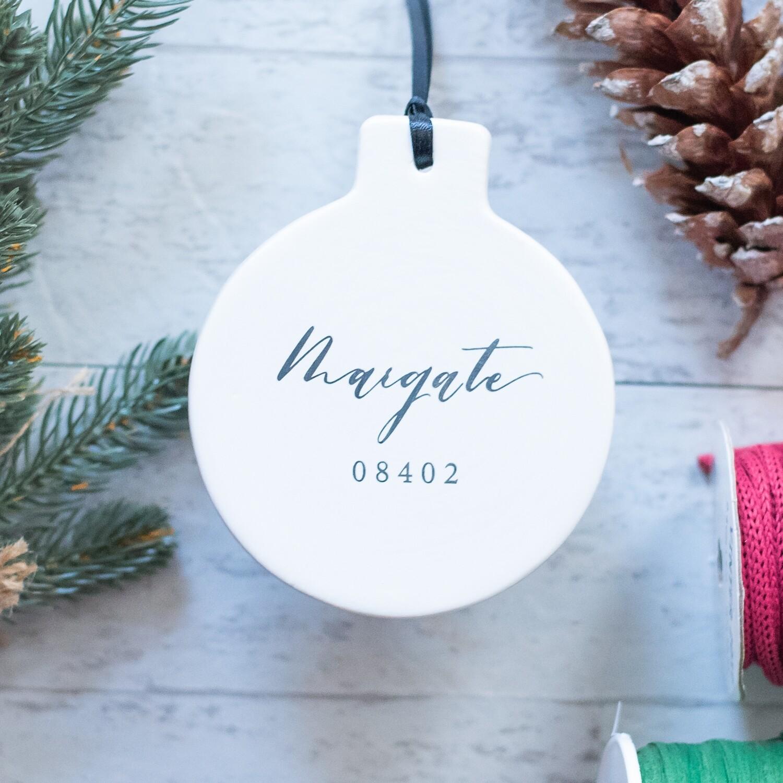 Margate 08402