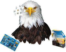 Madd Capp I Am Eagle
