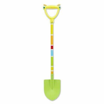Giddy Buggy Shovel