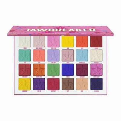 Jawbreaker Palette - JEFFREE STAR COSMETICS