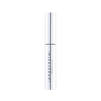 Mini Clear Brow Gel - ANASTASIA BEVERLY HILSS