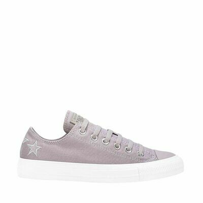 Converse Chuck Taylor All Star Embroidered 907063