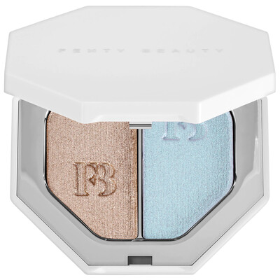 Killawatt Freestyle Highlighter Sand Castle Mint D'Mojito - FENTY BEAUTY