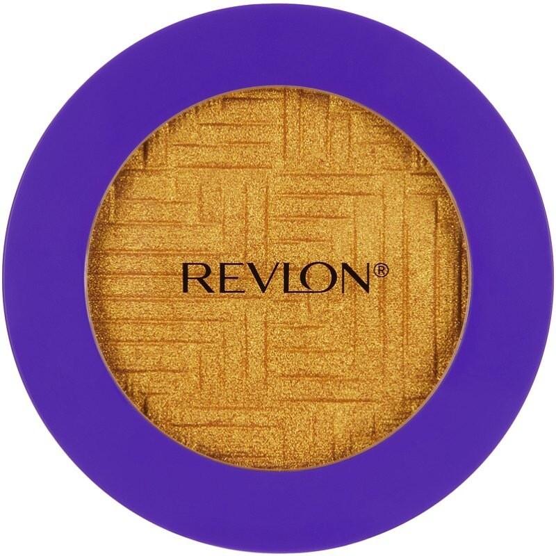 Electric Shock Highlighter - REVLON