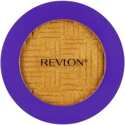 Electric Shock Highlighter - REVLON