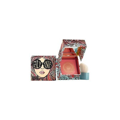 Galifornia Blush Mini - BENEFIT COSMETICS