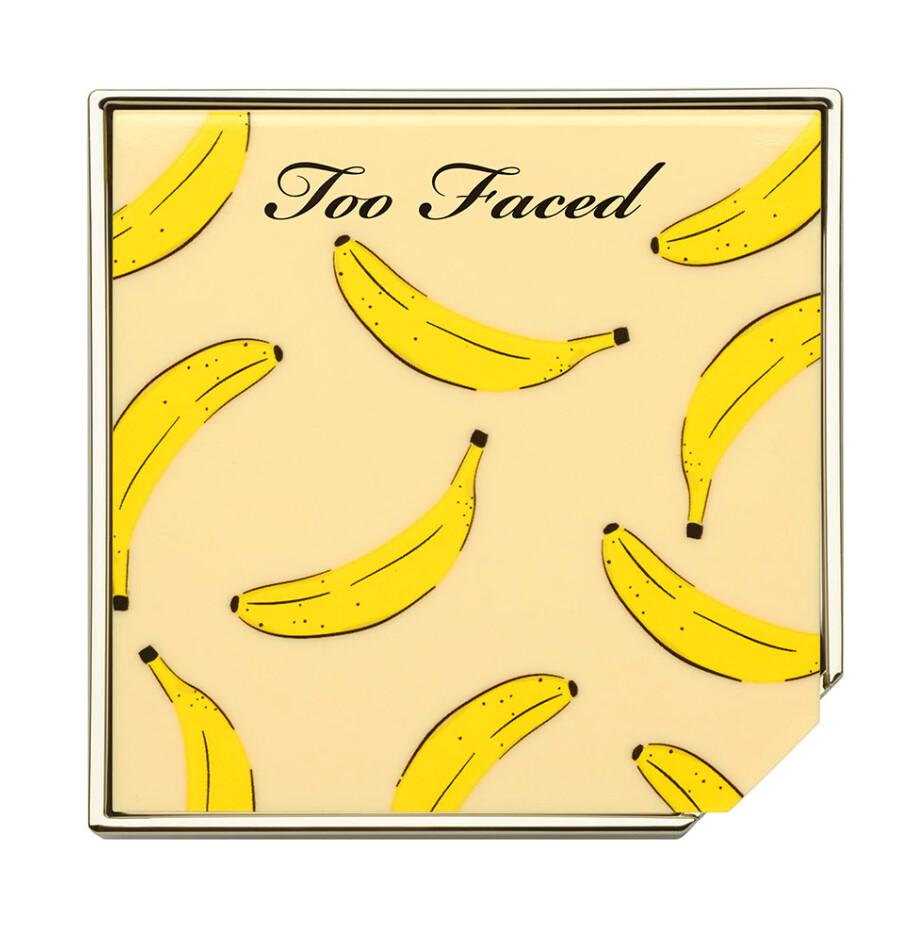 It's Bananas Setting Powder - TOO FACE