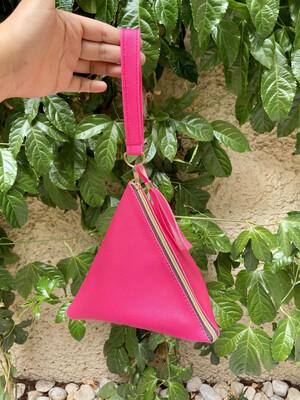 Geometric Mini Bags - BLACKDOLL ACCESSORIES