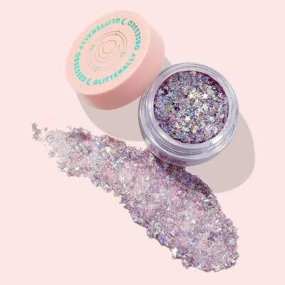 Glitter Gel Moon Prism - COLOURPOP