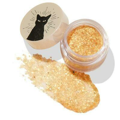 Another Glorius Morning Glitter Gel Hocus Pocus Collection - COLOURPOP