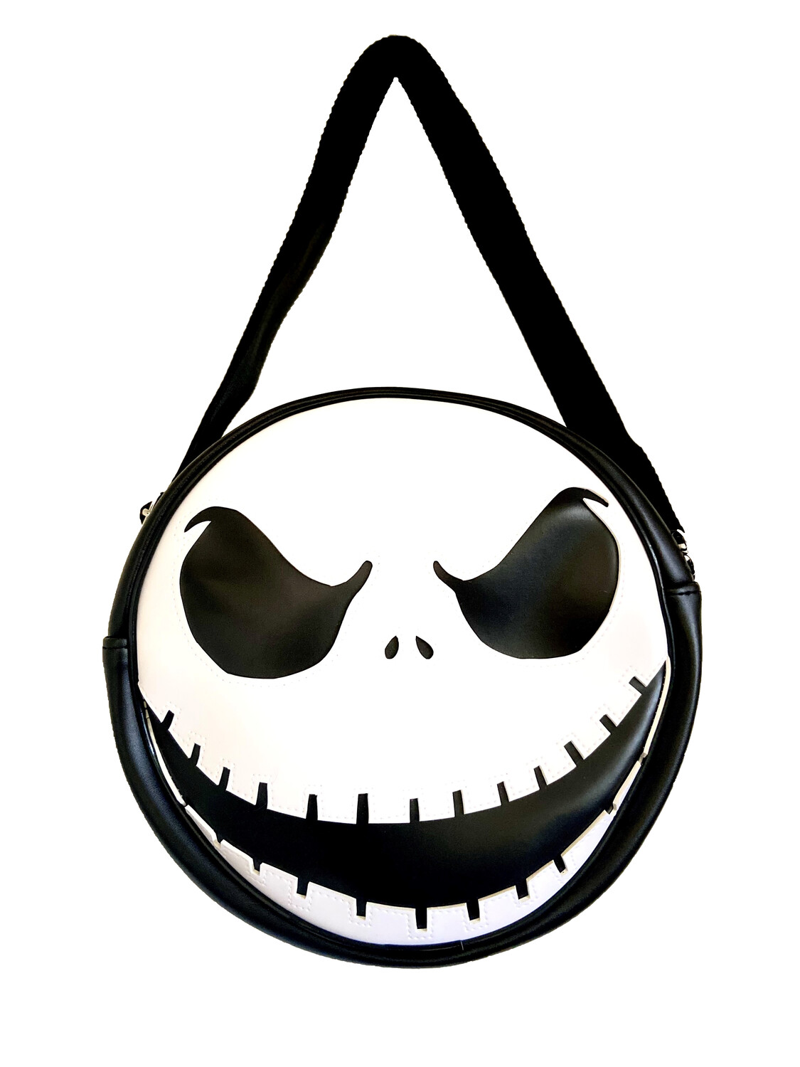 Jack Crossbody - HORROR BAGS