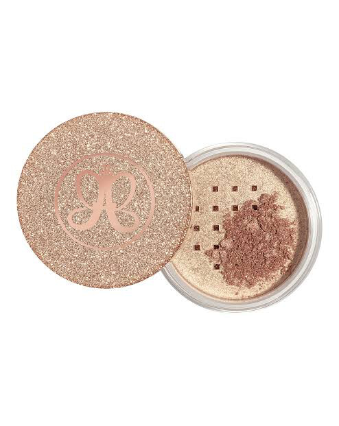 Loose Highlighter So Hollywood - ANASTASIA BEVERLY HILLS