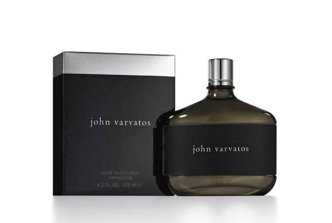 Classic - JOHN VARVATOS