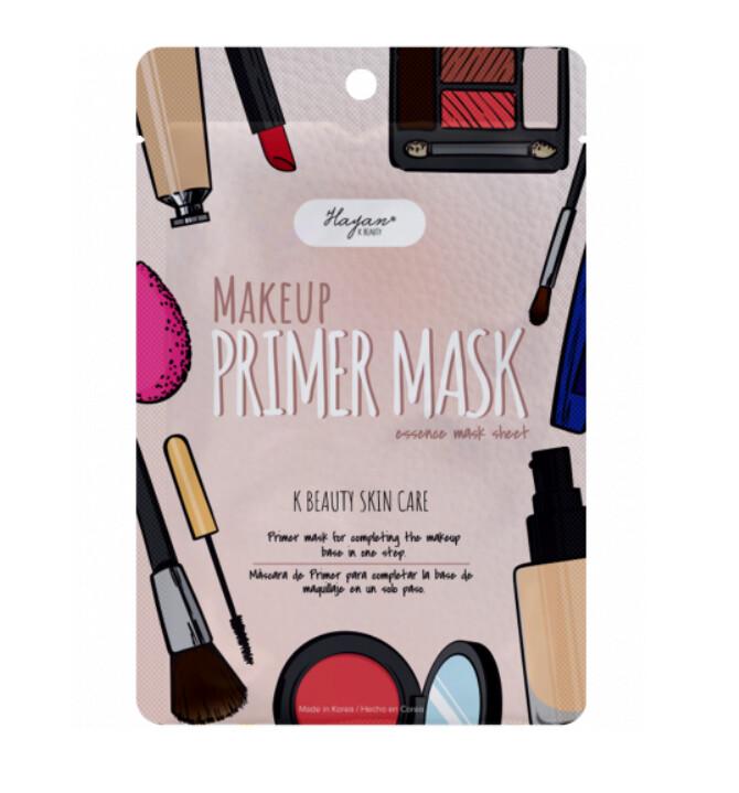 Mascarilla Primer Mask - HAYAN