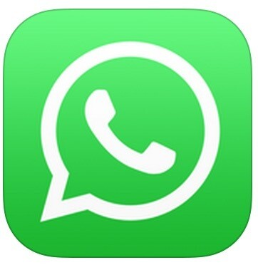 WHATSAPP SOFTWARE