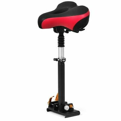 Saddle Seat for Xiaomi M365 or AOVO Electric Scooter